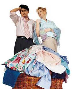 ben_laundry_basket.jpg