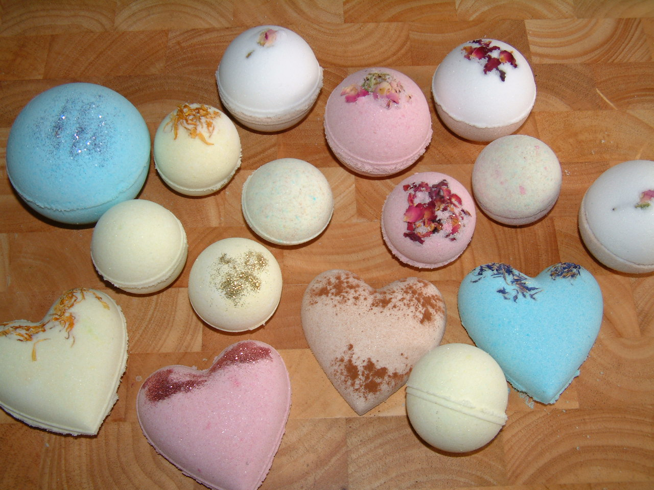 how to make bath bombs driverlayer search engine. Black Bedroom Furniture Sets. Home Design Ideas